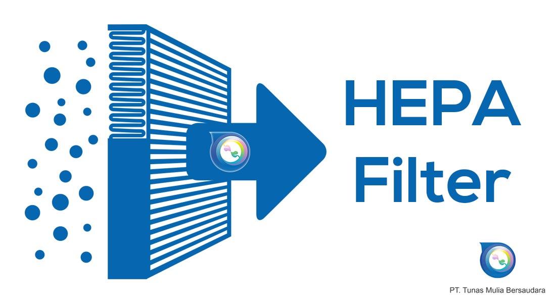HEPA-Filter_Tunas-Mulia-Bersaudara